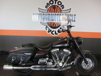 2004 Harley-Davidson Road King® Classic in Arlington, Texas Texas, 76010