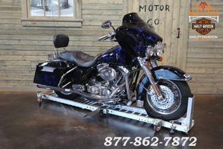 2004 Harley-Davidson SCREAMIN EAGLE FLHTCSE SCREAMIN EAGLE in Chicago Illinois, 60555