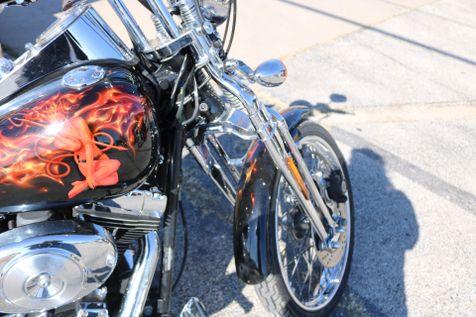 2004 Harley Davidson Softail Springer   | Hurst, Texas | Reed's Motorcycles in Hurst, Texas