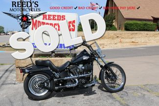 2004 Harleydavidson Softail Night Train | Hurst, Texas | Reed's Motorcycles in Hurst Texas