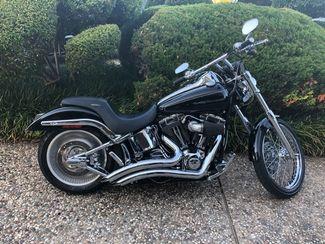 2004 Harley-Davidson Softail® Deuce™ in McKinney, TX 75070