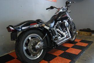 2004 Harley-Davidson Springer Softail FXSTSI Jackson, Georgia 1