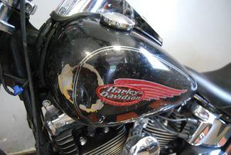 2004 Harley-Davidson Springer Softail FXSTSI Jackson, Georgia 14