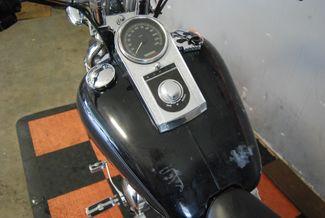 2004 Harley-Davidson Springer Softail FXSTSI Jackson, Georgia 17