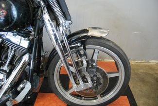 2004 Harley-Davidson Springer Softail FXSTSI Jackson, Georgia 5