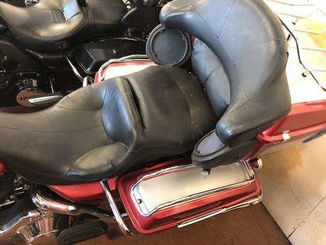 2004 Harley-Davidson Ultra Classic    Little Rock, AR   Great American Auto, LLC in Little Rock, AR