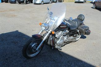 2004 Harley-Davidson V-ROD in Harwood, MD