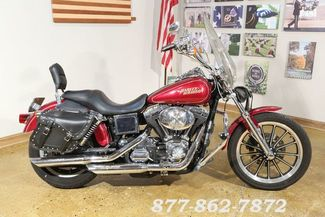 2004 Harley-Davidsonr FXDL - Dynar Low Riderr in Chicago, Illinois 60555