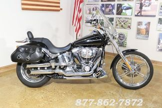 2004 Harley-Davidsonr FXSTD - Softailr Deuce in Chicago, Illinois 60555