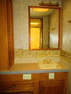2004 Holiday Rambler Atlantis 29PBD  city Florida  RV World of Hudson Inc  in Hudson, Florida