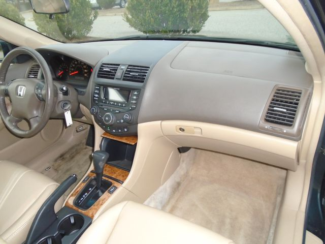 2004 Honda Accord EX in Atlanta, GA 30004