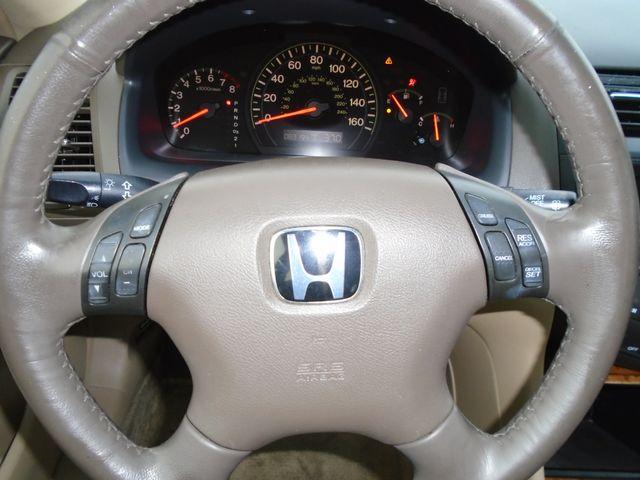 2004 Honda Accord EX in Alpharetta, GA 30004