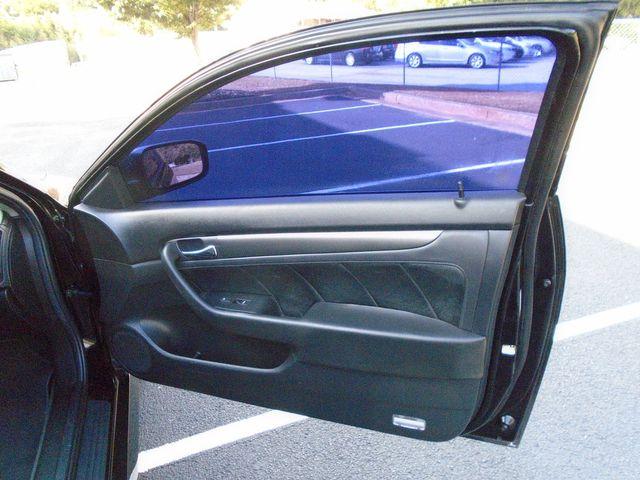 2004 Honda Accord EX-L V6 in Alpharetta, GA 30004