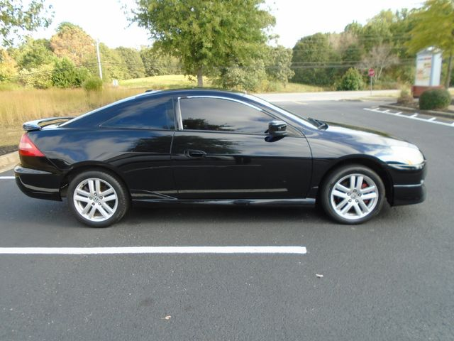 2004 Honda Accord EX-L V6 in Alpharetta, GA 30004