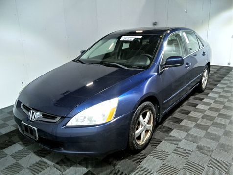 2004 Honda Accord EX in Braintree