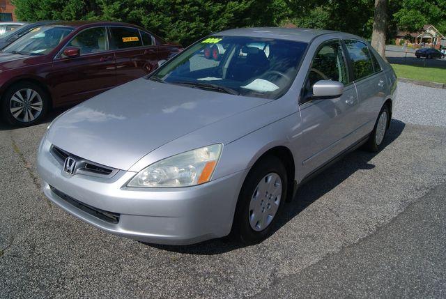 2004 Honda Accord LX in Conover, NC 28613