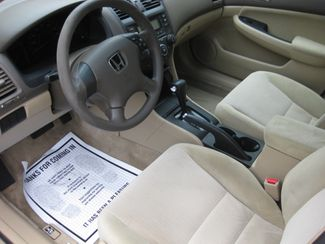 2004 *Sale Pending* Honda Accord LX Conshohocken, Pennsylvania 12