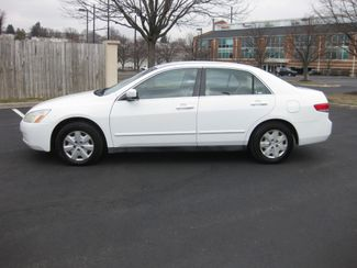 2004 *Sale Pending* Honda Accord LX Conshohocken, Pennsylvania 2