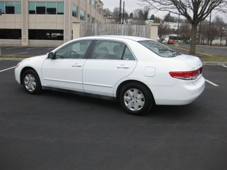2004 *Sale Pending* Honda Accord LX Conshohocken, Pennsylvania 3
