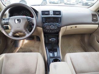 2004 Honda Accord LX Englewood, CO 10