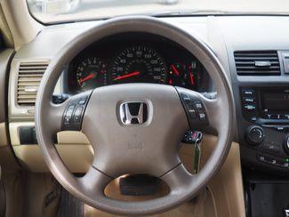 2004 Honda Accord LX Englewood, CO 11