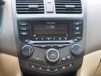 2004 Honda Accord LX Englewood, CO 12