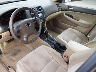 2004 Honda Accord LX Englewood, CO 13
