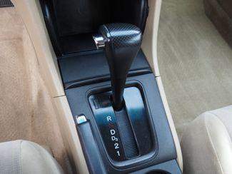 2004 Honda Accord LX Englewood, CO 14