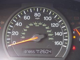 2004 Honda Accord LX Englewood, CO 15