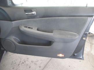 2004 Honda Accord EX Gardena, California 13