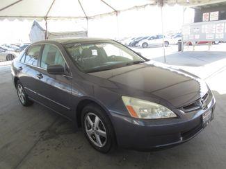 2004 Honda Accord EX Gardena, California 3