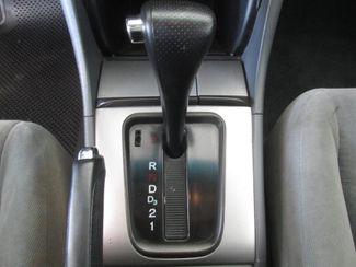2004 Honda Accord EX Gardena, California 7