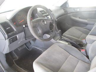 2004 Honda Accord EX Gardena, California 4