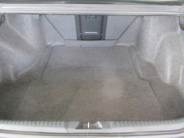 2004 Honda Accord LX Gardena, California 11