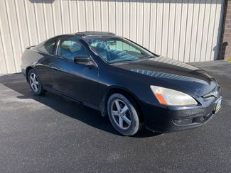 2004 Honda Accord EX in Harrisonburg, VA 22802
