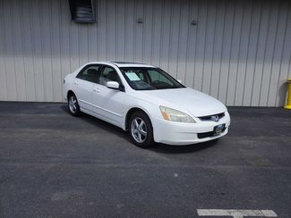 2004 Honda Accord EX in Harrisonburg, VA 22801
