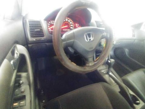 2004 Honda Accord LX | JOPPA, MD | Auto Auction of Baltimore  in JOPPA, MD