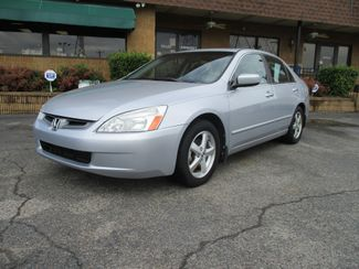 2004 Honda Accord EX in Memphis, TN 38115
