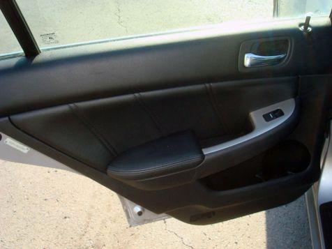 2004 Honda Accord EX | Nashville, Tennessee | Auto Mart Used Cars Inc. in Nashville, Tennessee