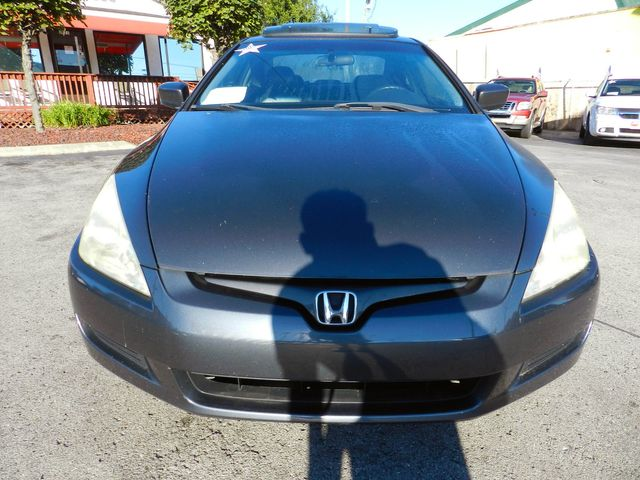 2004 Honda Accord EX in Nashville, Tennessee 37211