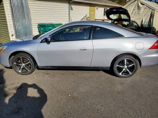 2004 Honda Accord LX in Portland, OR 97230
