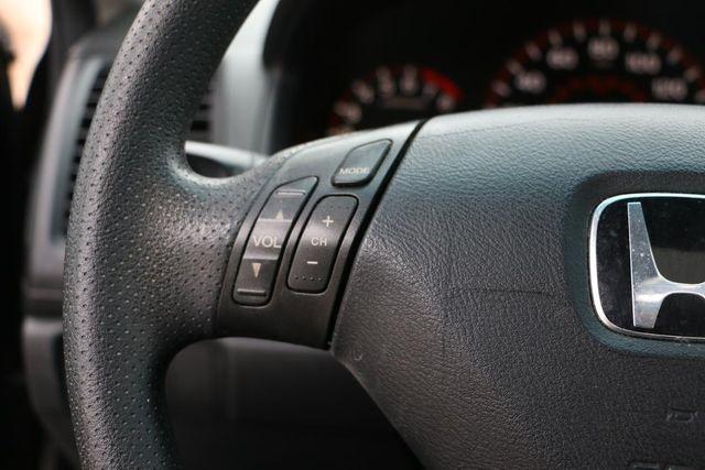 2004 Honda Accord EX Santa Clarita, CA 19