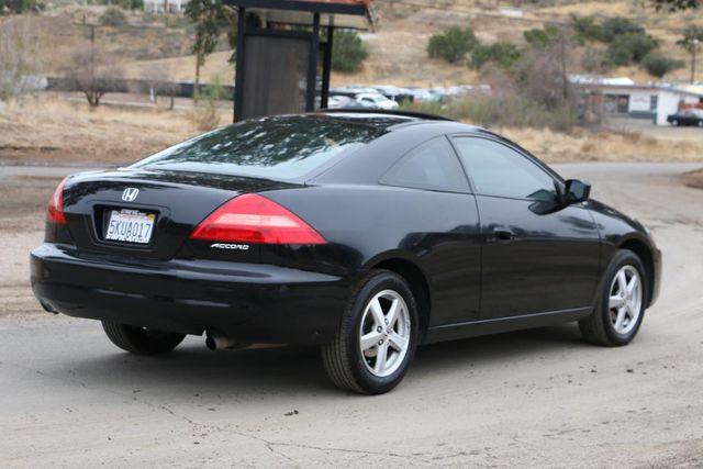 2004 Honda Accord EX Santa Clarita, CA 6