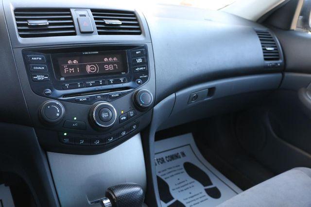 2004 Honda Accord EX Santa Clarita, CA 18