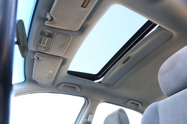 2004 Honda Accord EX Santa Clarita, CA 23