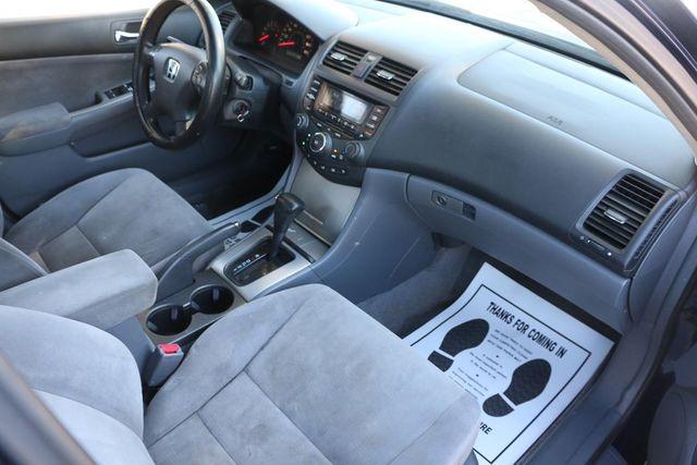2004 Honda Accord EX Santa Clarita, CA 9