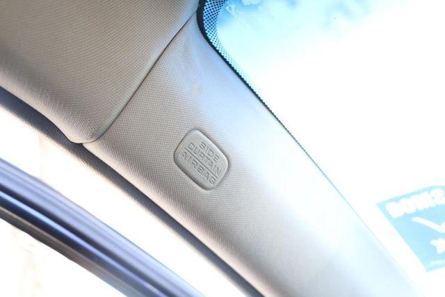 2004 Honda Accord EX Santa Clarita, CA 24