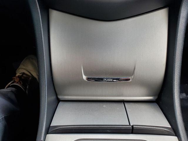 2004 Honda Accord EX in Sterling, VA 20166