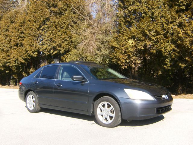 2004 Honda Accord EX in West Chester, PA 19382