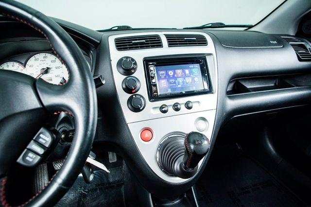 2004 Honda Civic Si in , TX 75006